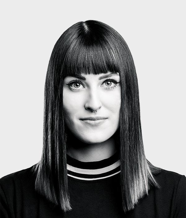 Angelika Kessler