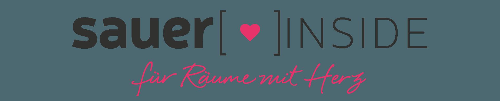 sauer-inside-logo