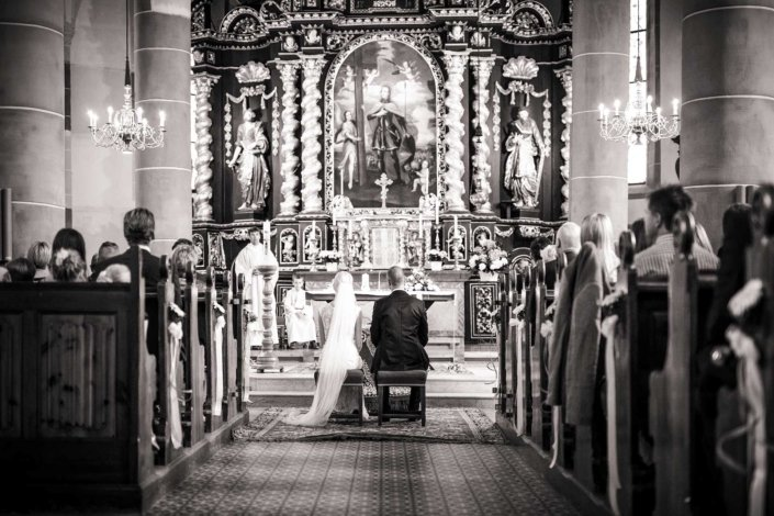 Hochzeitsfotografie DERFRITZ, Wien