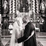 Hochzeit Sarah und Josef, Schladming und Schafalm, Planai