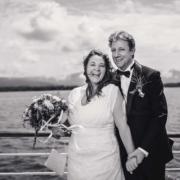 Hochzeit Corinna und Ralph, Hohentwiel, Bregenz