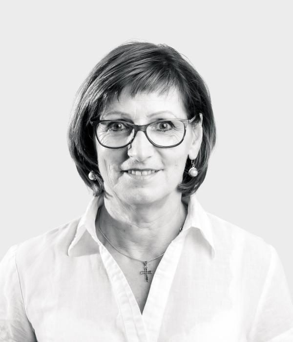 Roswitha Fritz